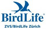 birdlife_logo_blau_gr